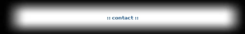 :: contact ::